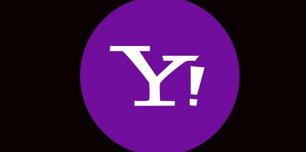 Yahoo,