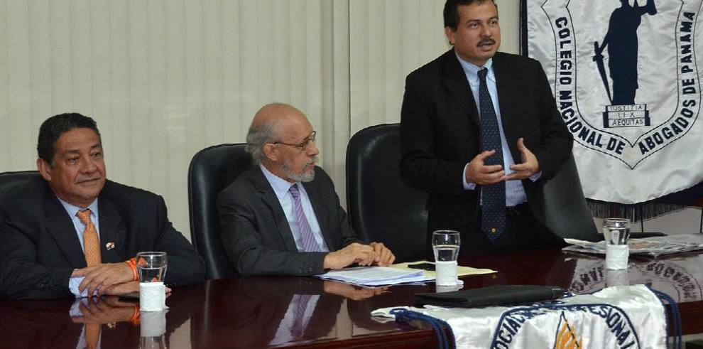 Fedap respalda a 'La Estrella de Panamá' y 'El Siglo'