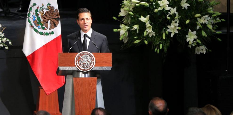 México: un millón de nuevos empleos formales permanentes este año
