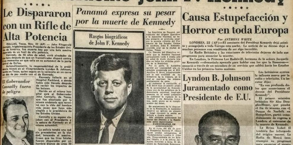 La Estrella de Panamá, patrimonio nacional