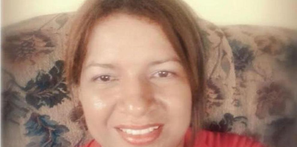 Suegra de la profesora Diosila fue aprehendida en Bugaba