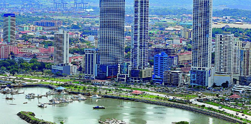 'Lista Clinton' centra congreso en Panamá