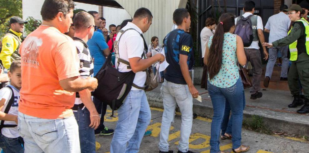 Venezuela lanza un nuevo cono monetario