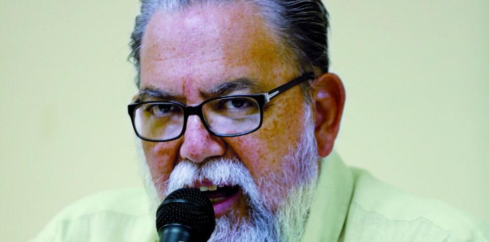 Nuevo festival de cortometrajes en Panamá