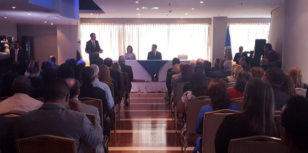 Sociedad civil y Gobierno de Cuba, se encontrarán en Panamá