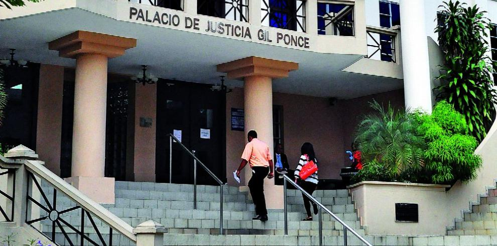 'Sumario contra Mulino no se ha cerrado', advierte la Corte Suprema