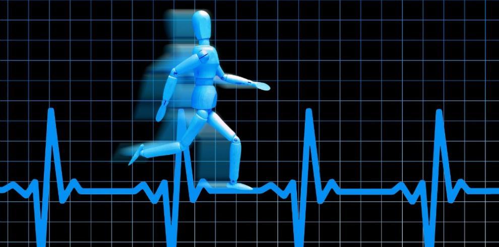 Vinculan turnos rotativos con el riesgo de enfermedades cardiacas