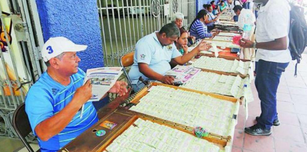LNB analiza posible aumento enla comisión de los billeteros