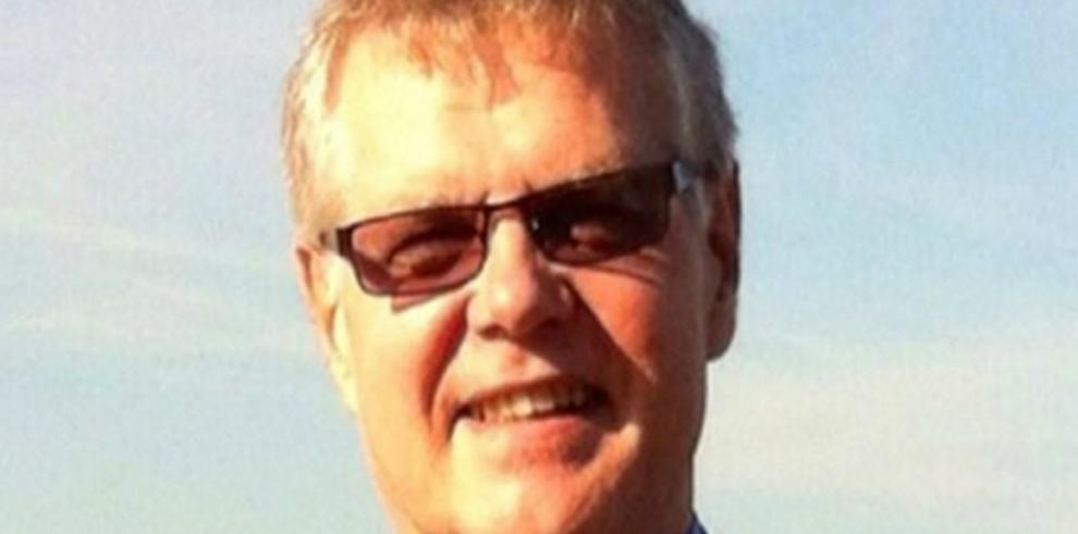 Islamistas de Abu Sayyaf decapitan a un canadiense en Filipinas