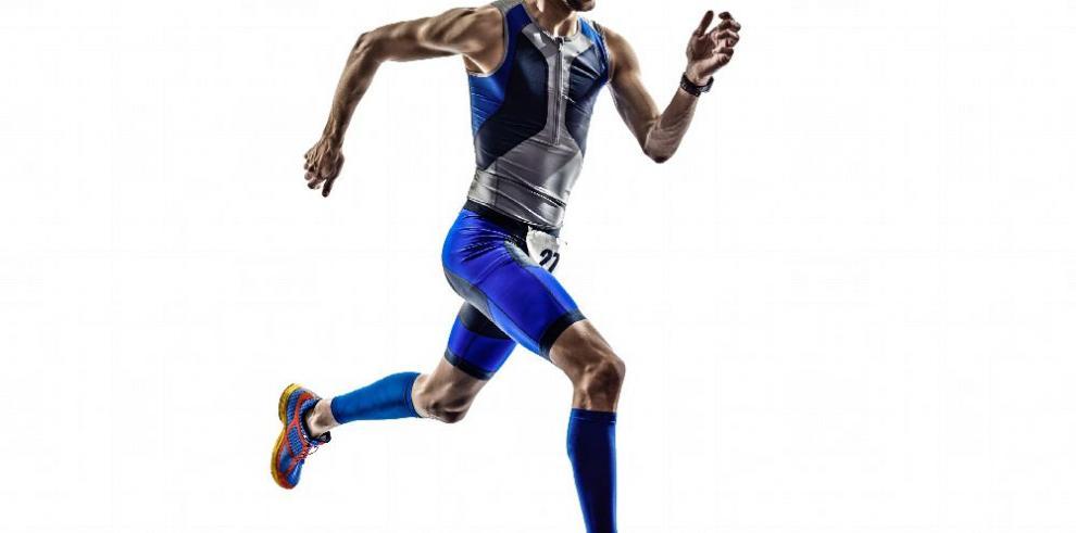 Recomendaciones escenciales para todos los maratonistas
