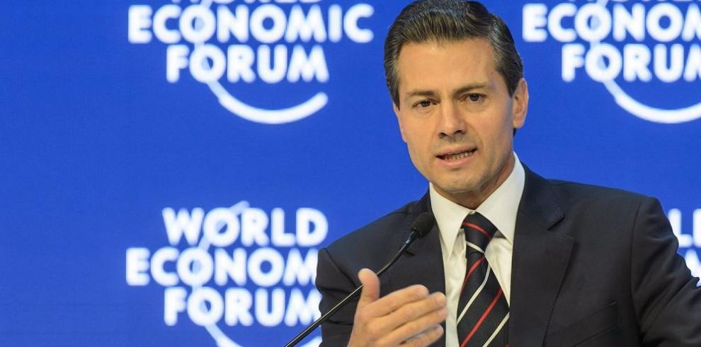 Ciudad de México pasa a ser un Estado tras nueva reforma