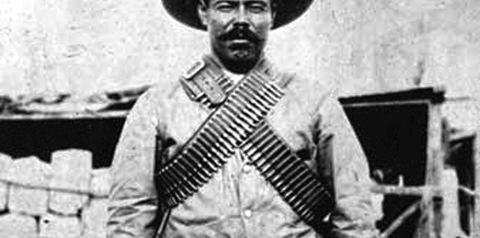 Discovery produce un docudrama sobre la invasión de Pancho Villa a EE.UU.