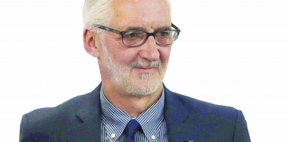 Cookson promete seguir control antidopaje