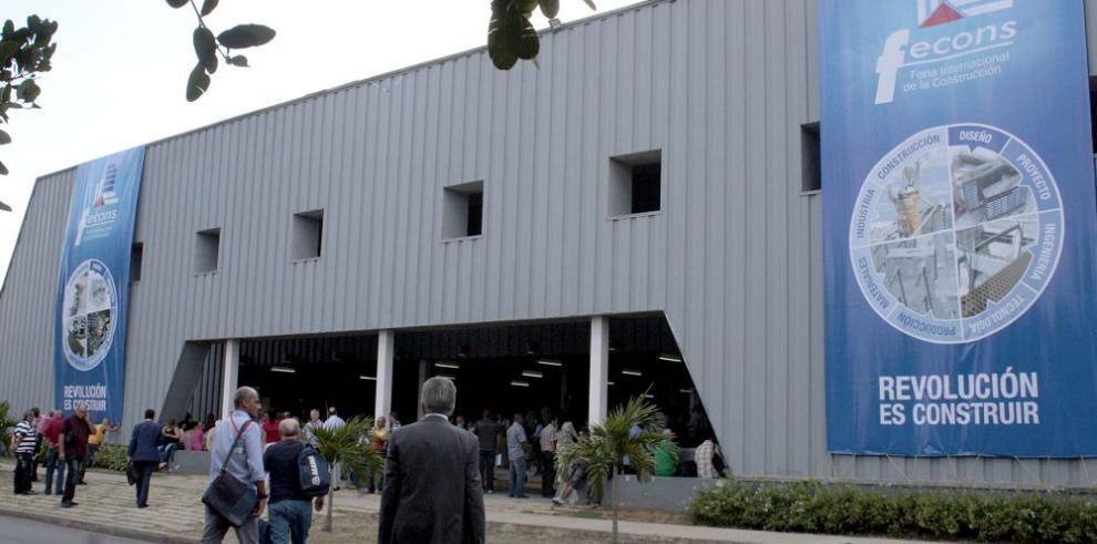 Apertura de Cuba amenaza a sectores económicos de Panamá