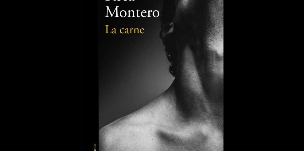 La carne de Rosa Montero