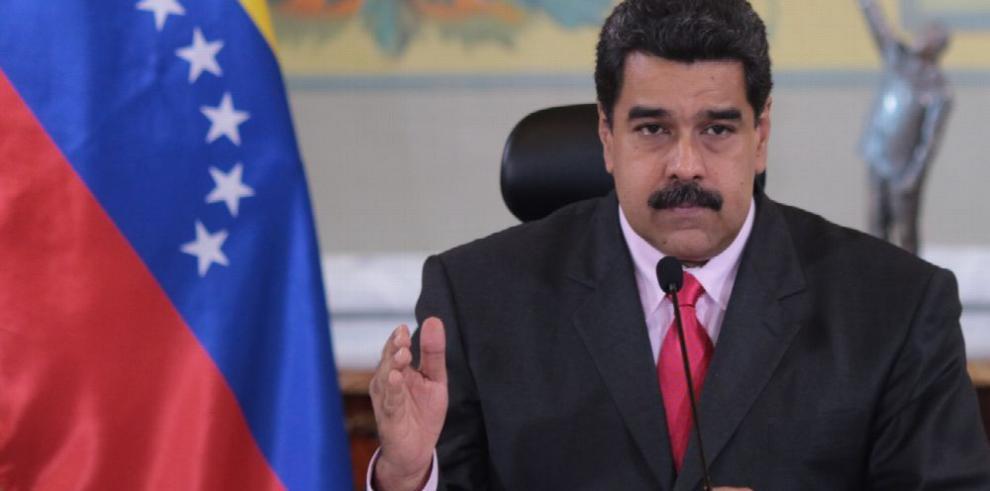 Venezuela celebra buenos oficios de la ONU en el Esequibo