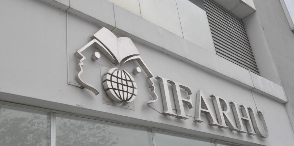 Ifarhu recauda $300 mil en el primer mes de moratoria