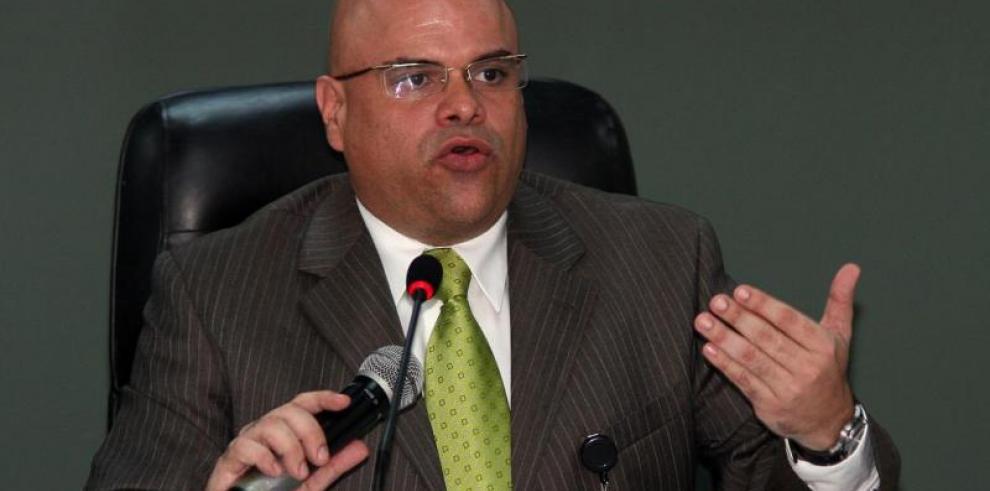Confirman muerte deexsecretario general de la Procuraduría
