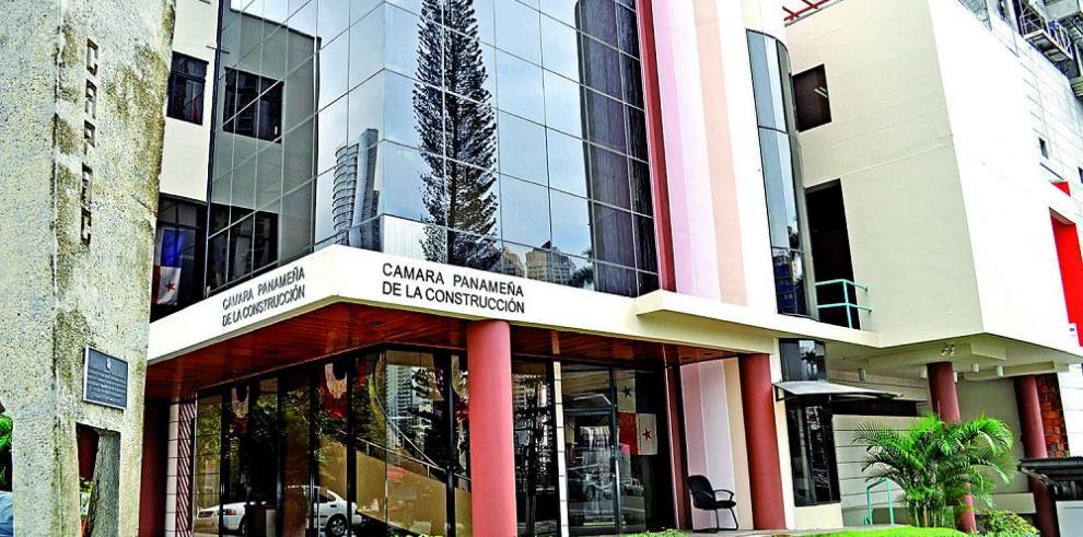 Empresarios apoyan plan de empleo en Colón