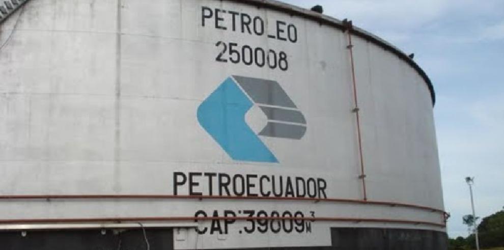 Ecuador pedirá extraditar empresario detenido en Panamá