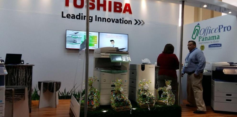 Innovaciones tecnológicas para el ahorro de energía y ecoamigables
