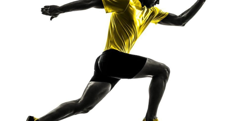 ¿Cuál es la mejor hora durante el día para salir a correr?