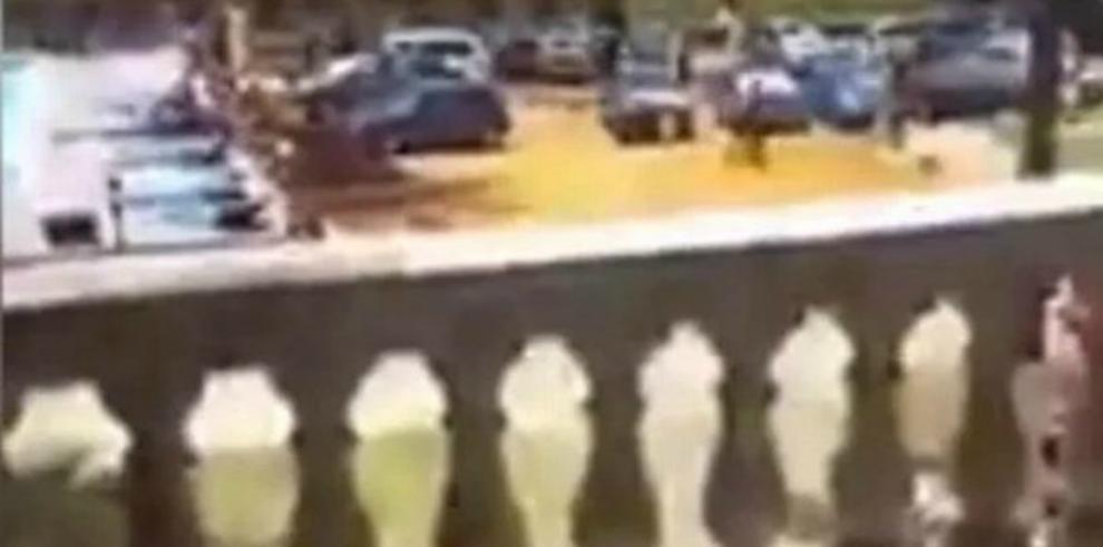 Ataque en un hotel de Costa de Marfil frecuentado por occidentales