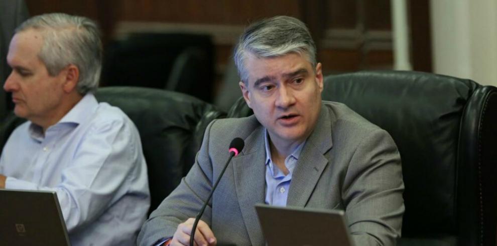 Gabinete aprueba ajuste del presupuesto para el 2017
