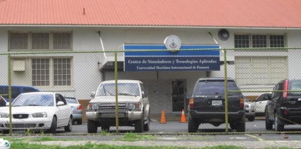 UMIP, a elecciones para rector mañana