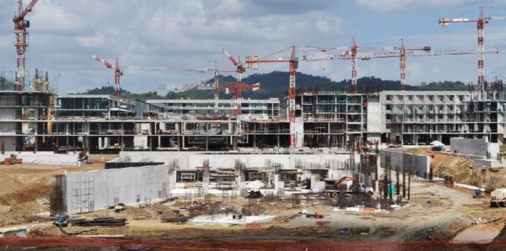 La gallega Ednon logra dos nuevos contratos en Panamá