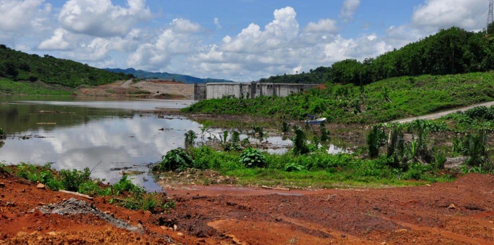 Gobierno y Comisión Indígena cerrarán acuerdo por Barro Blanco
