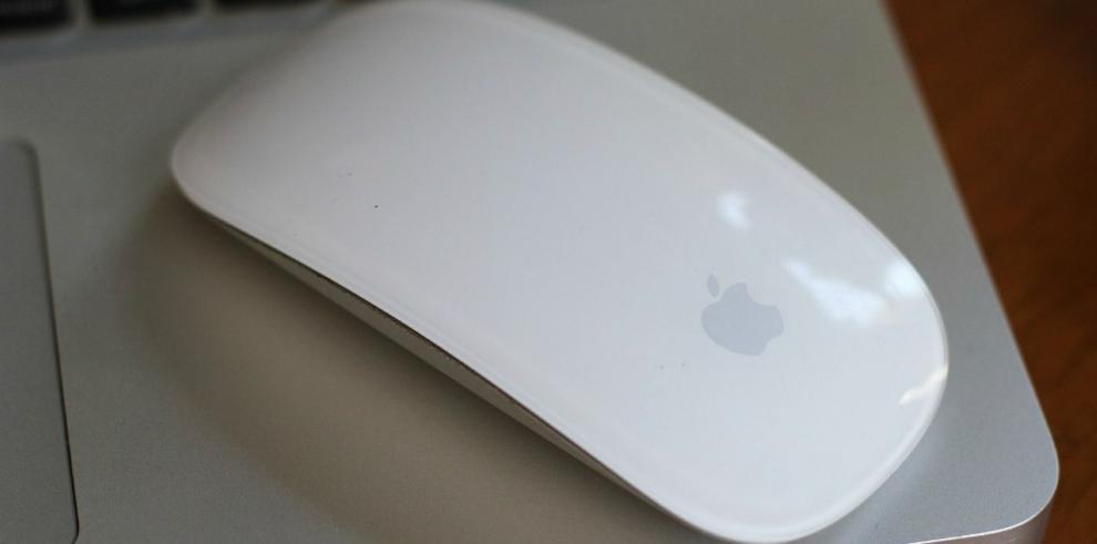 Los beneficios de Apple caen un 27 % en el tercer trimestre fiscal