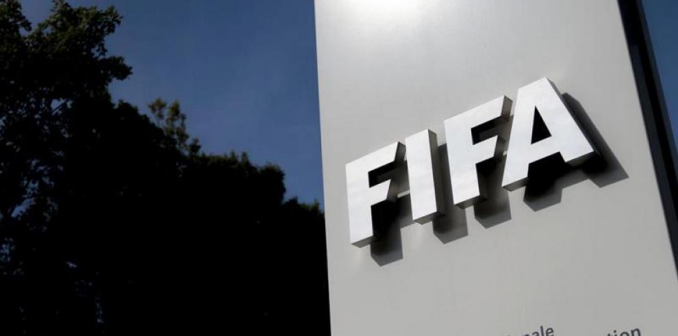 La FIFA investiga las condiciones de atribución del Mundial 2006