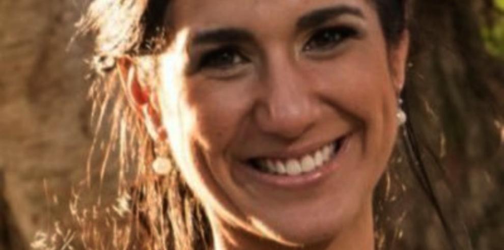 Varela designa a Michelle Muschett como viceministra del MIDES