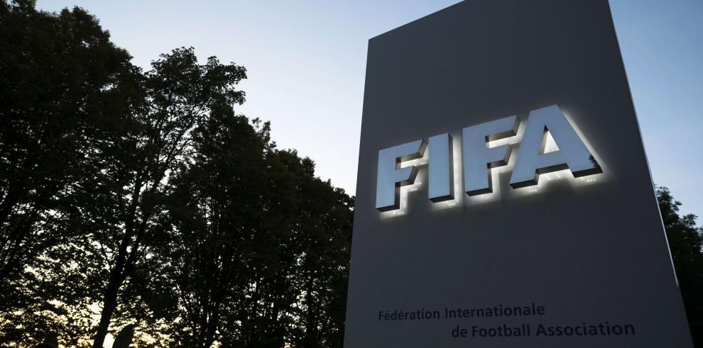Suiza extradita a EE.UU. al exdirigente de la CONCACAF, Costas Takkas