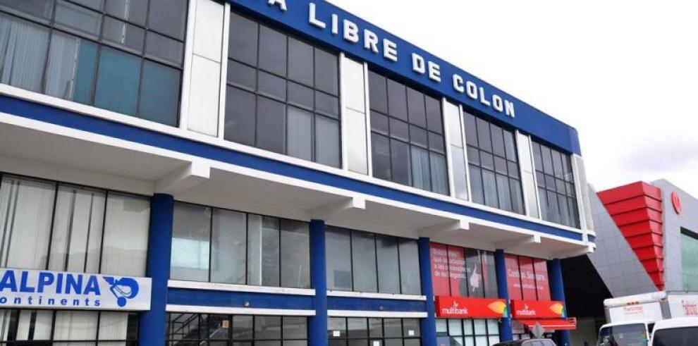 Ley que moderniza la Zona Libre de Colón pasa a tercer debate