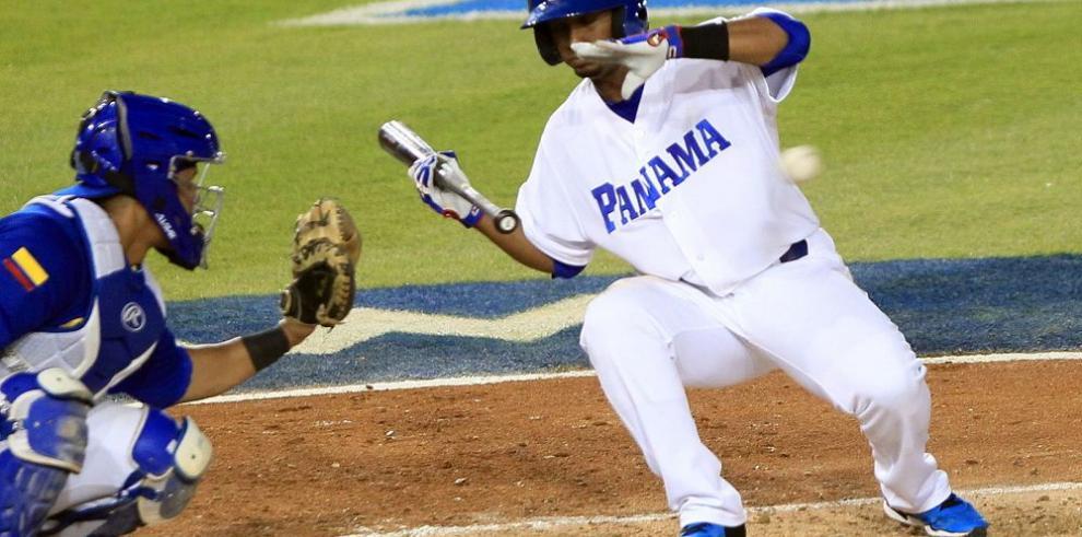 Las frustraciones acumuladas del béisbol panameño