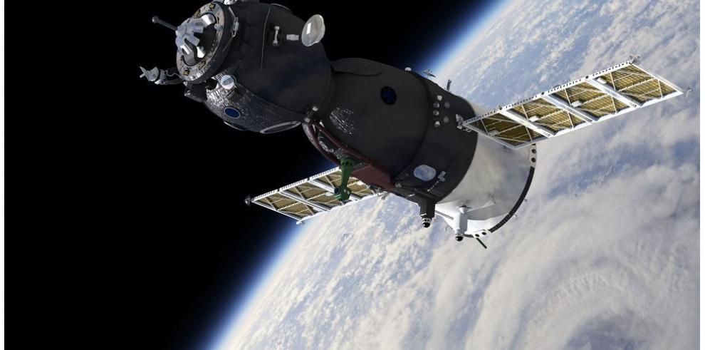 Centroamérica busca lanzar primer satélite