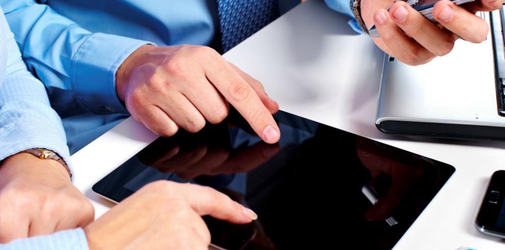 ¿En qué tecnología invertirán las PYMES panameñas este año?
