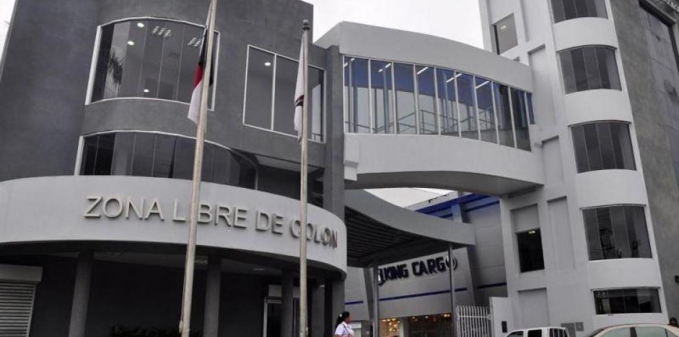 Colombia tiene hasta el 22 enero para acoger fallo de la OMC