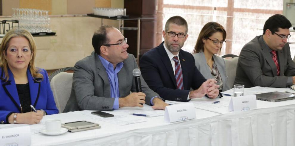 Panamá reunió a industriales de alimentos y bebidas