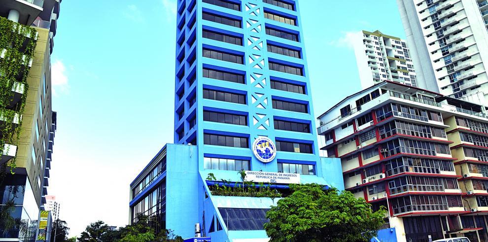 DGI suspende el cobro en efectivo de impuestos y multas