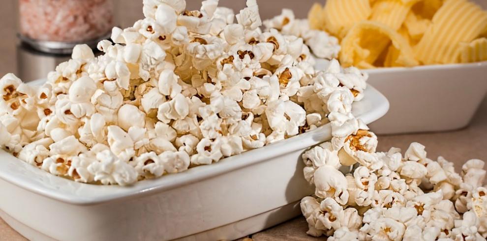 FDA propone pautas voluntarias para reducir sal en alimentos