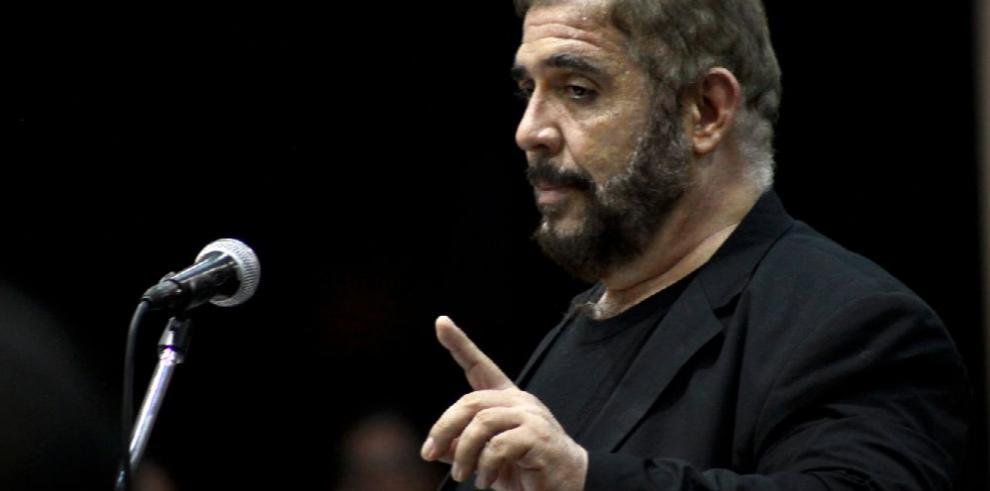OSN estrena obras de compositores panameños