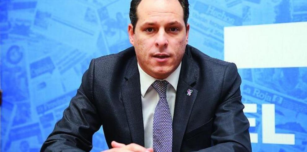 Anati revocará titulación de tierras en Donoso