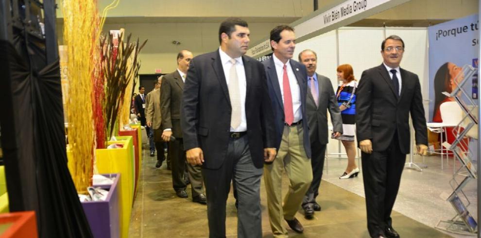 Panamá promueve la industria del mueble y la decoración