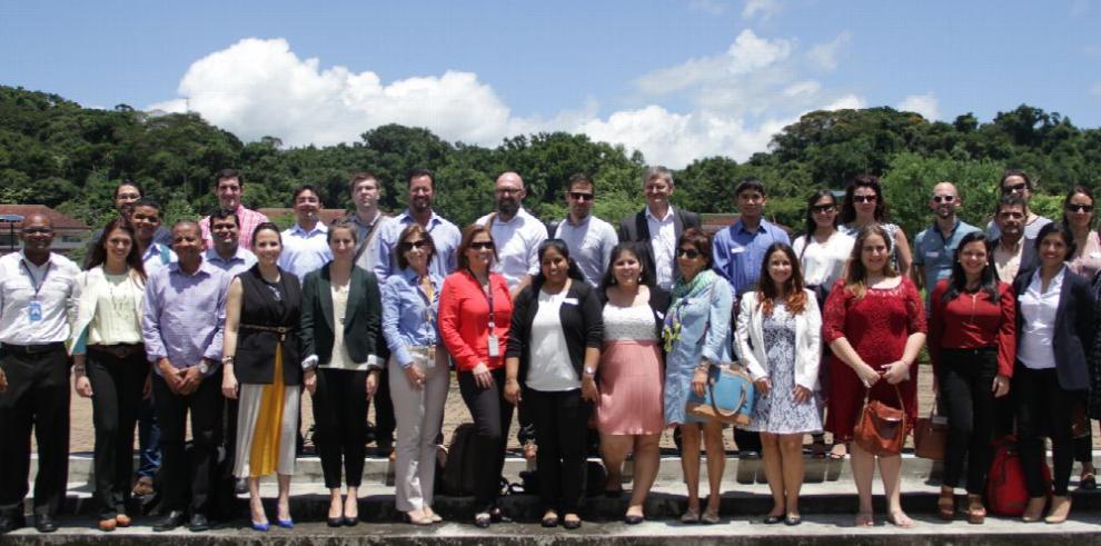 SAP Social Sabbatical en Panamá