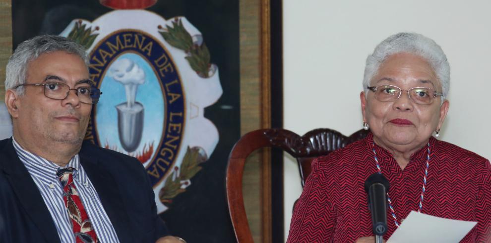 Homenaje al Doctor Eduardo Ritter Aislán