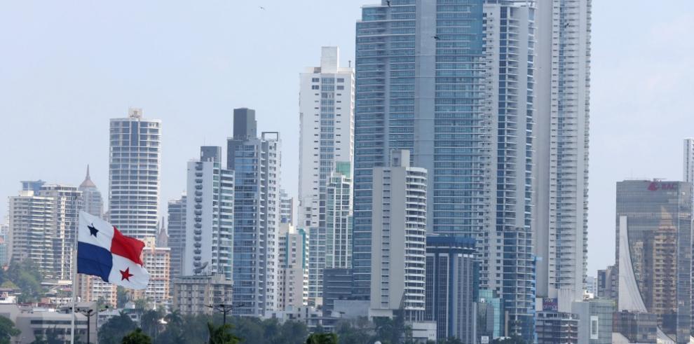 Berlín confía en acuerdo de intercambio de información fiscal con Panamá