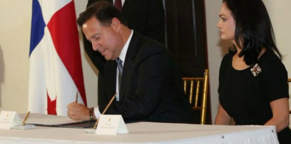 Panamá instala Comité Independiente de Expertos